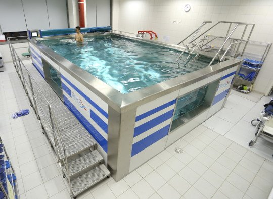 Butterfly Bath Manufacturer Stainless Steel Butterfly