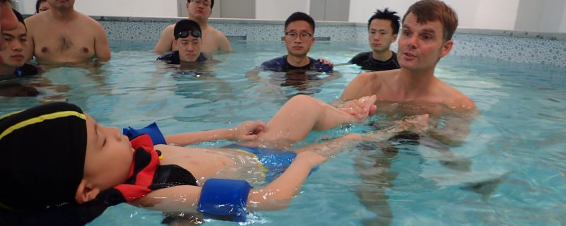Training China Hydrotherapy (20) copy